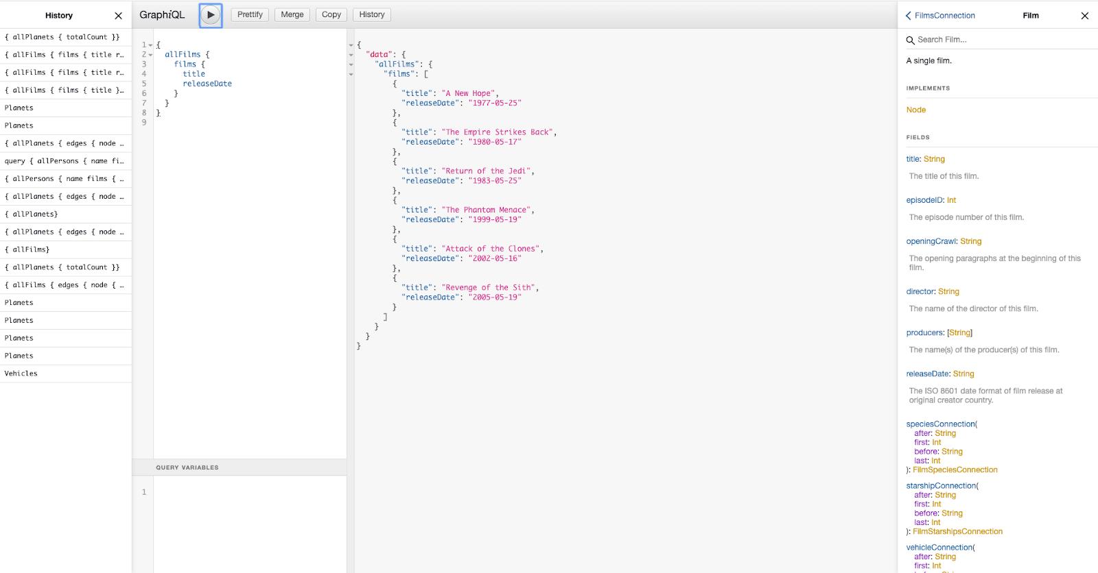 Retool-GraphQL-IDE-Image-1
