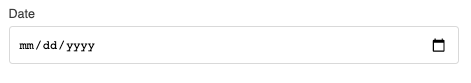 React-Form-Date-Validator_Retool