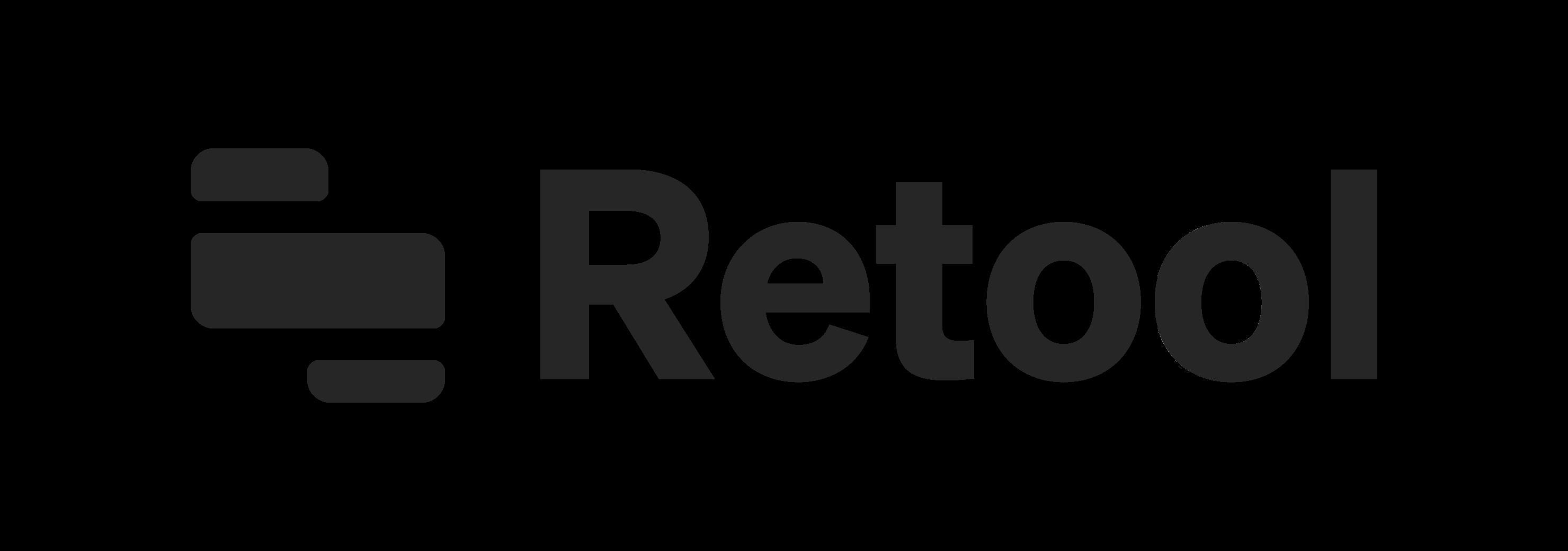 Retool Blog