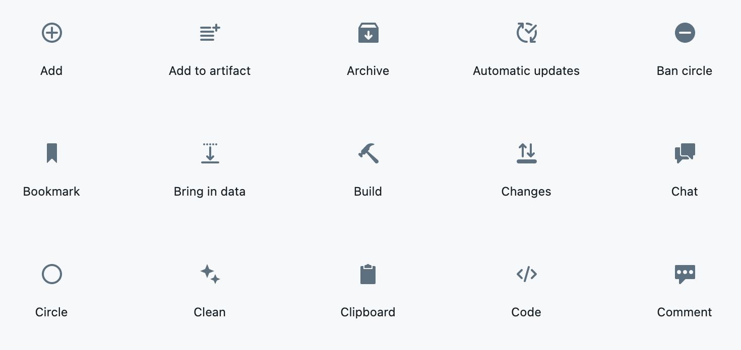 blueprint-icons