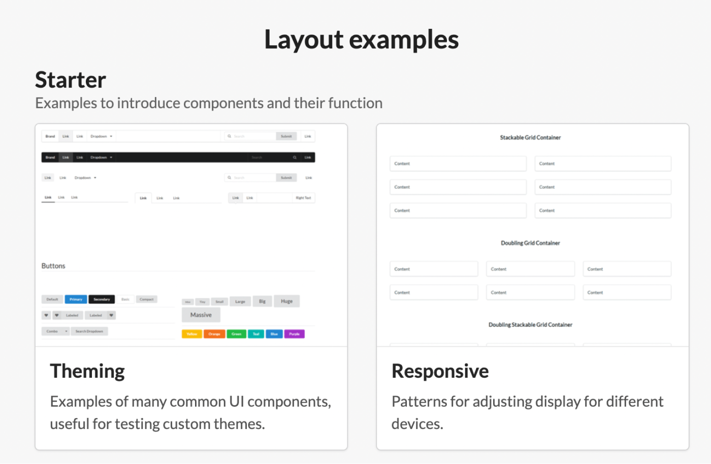 semantic-layout-examples